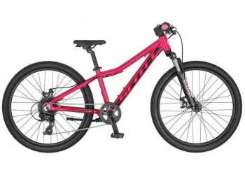 "Scott SCO Bike Contessa 24 disc one size (24"")"