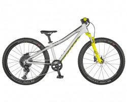 Scott Scale RC 400 Pro
