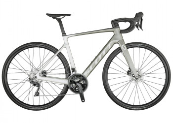 SCOTT Addict eRIDE 20 Bike