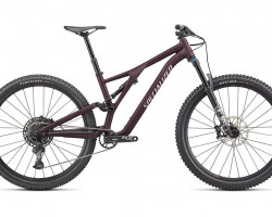 Specialized SJ COMP ALLOY (S3)