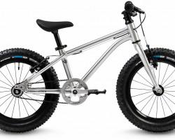 Early Rider Seeker 16