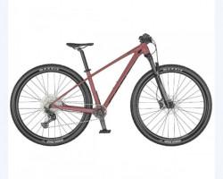 Bicicletta SCOTT Contessa Scale 940