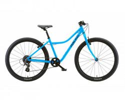 """Naloo Chameleon 26"""" light blue"""