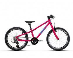 Pyro Bikes Twenty Large
