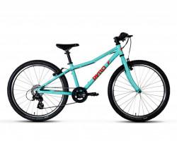 Pyro Bikes TwentyFour Small