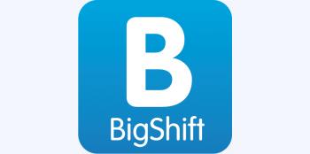 BigShift Burkhard GmbH