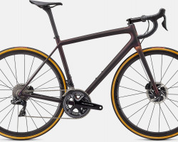 SPECIALIZED 2021 S-Works Aethos Di2