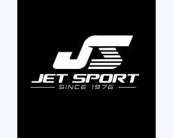 Jet Sport Uznach AG