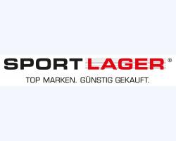 SPORT LAGER