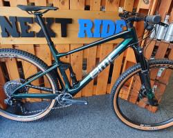 BMC Fourstrock 01 One