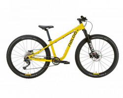 """Naloo Hill Bill 26"""" yellow, (noch nicht an Lager, jetzt bestellen,  Lieferung ca. Frühling 22) Nr. 15"""