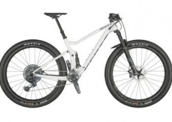 Scott Spark 900 AXS (TW)