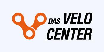 Das Velo-Center