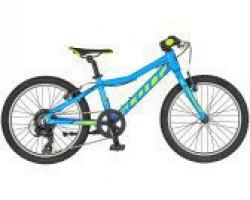 Scott Scott  Bike Scale 24 rigid fork (KH)