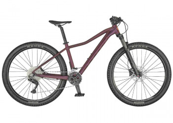 Scott SCO Bike Contessa Active 20 (CN) (S)