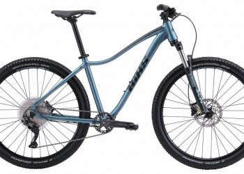 Bixs Mariposa 200