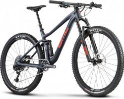 BMC Speedfox ONE