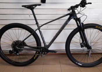 Orbea Alma M50-Eagle