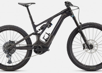 Specialized Levo Expert Carbon NB