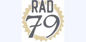 Rad79
