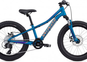 Specialized RIPROCK 20 INT