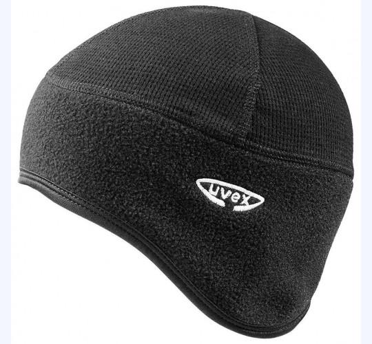 Uvex bike cap - Unterziehmütze zum Schutz vor Wind und Kälte