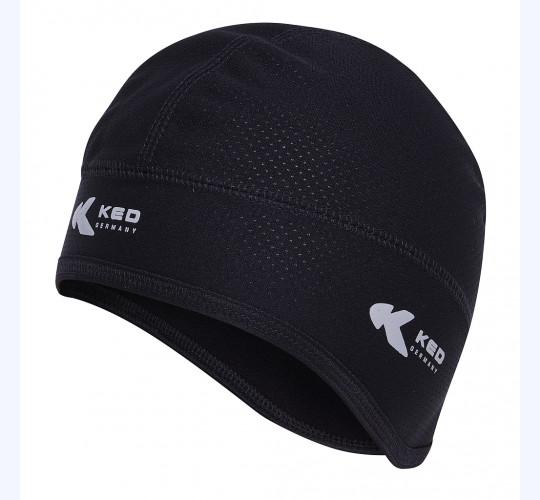 Helmuntermütze von KED