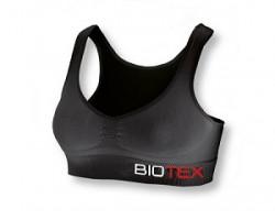 """Top """"BIOTEX"""""""
