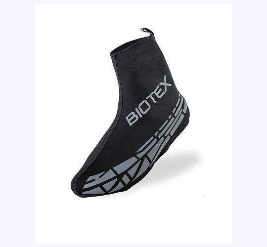 "Protèges chaussures VTT ""BIOTEX"""