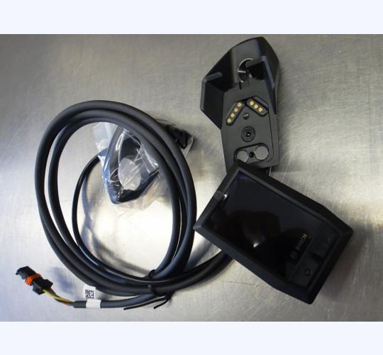 Bosch Kiox Display