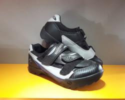 Schuhe Veloschuhe Bikeschuhe Klickschuhe Shimano 37