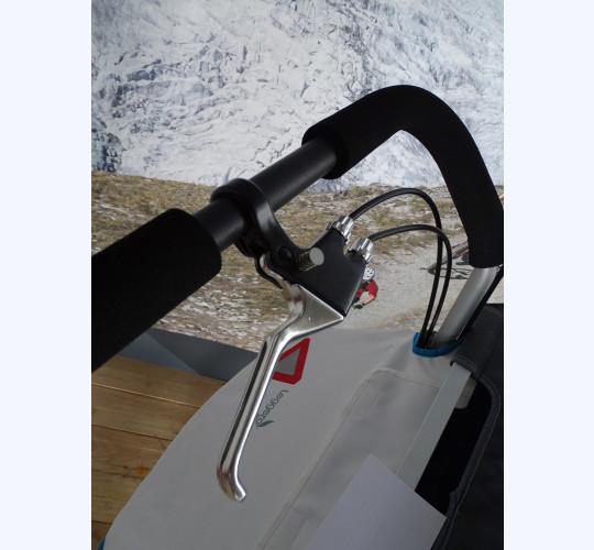 Leggero Enso Sail