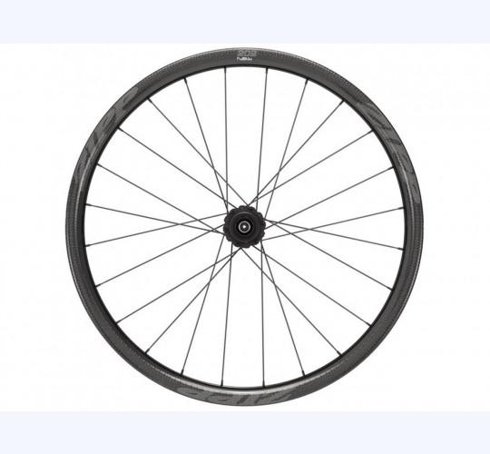 Zipp 202 NSW Disc Laufradsatz