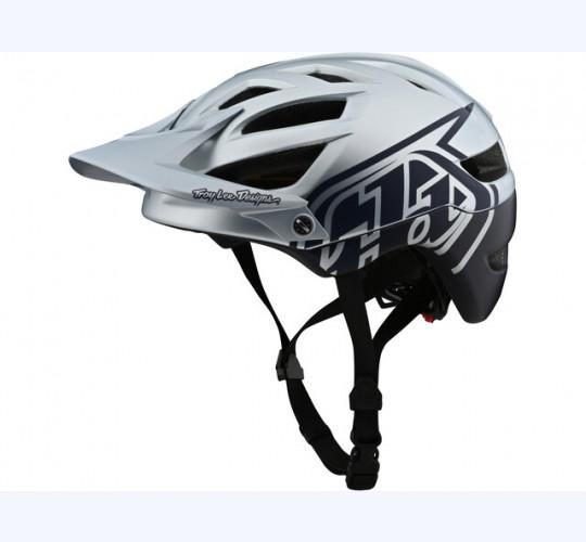 Fahrradhelm Troy Lee Designs A1 MIPS