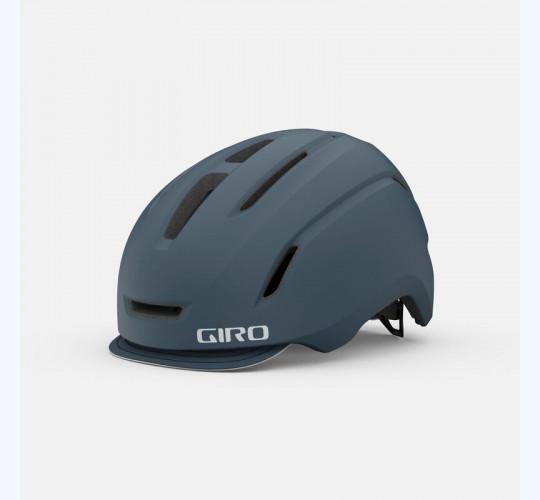 Fahrradhelm GIRO Caden MIPS