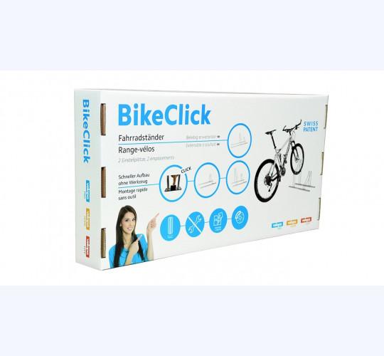 BikeClick