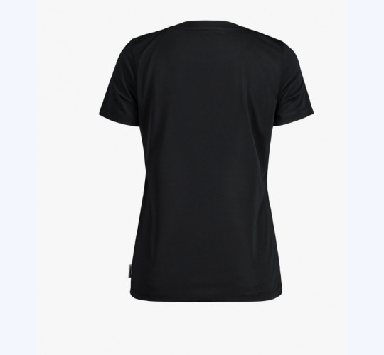 MALOJA CuragliaM. Shirt