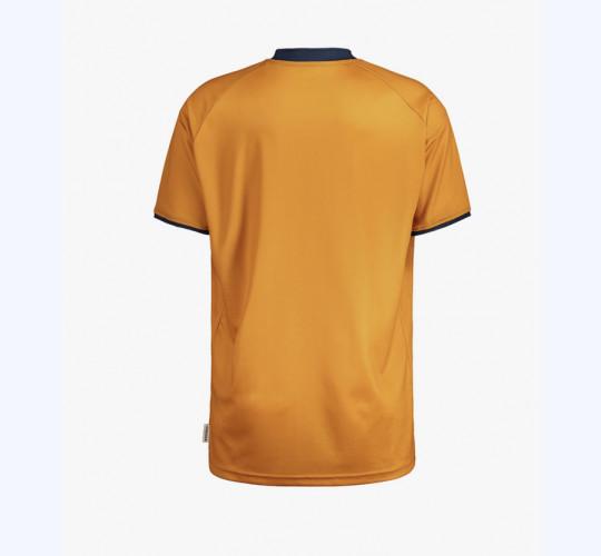 MALOJA PalinM.  Shirt