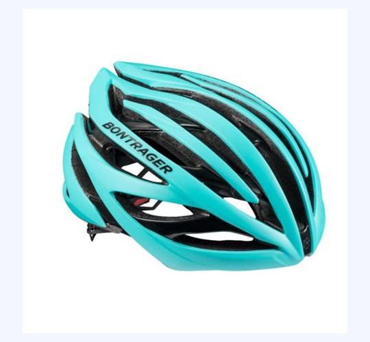 Helm Bontrager