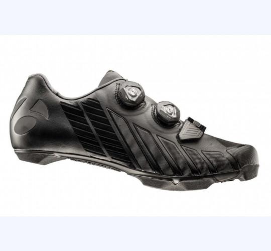 Mountainbike Schuh XXX