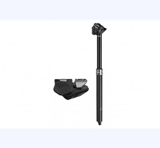 Rock Shox Reverb AXS 30.9mm, 150mm Travel A1