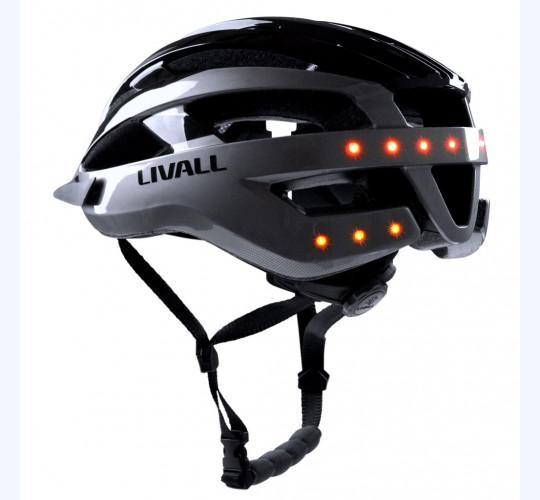 Helm Livall