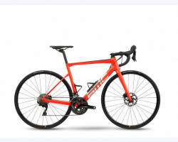 BMC Teammachine SLR SIX gry blk red 58 105 MY22