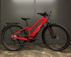 Specialized VADO 6.0 ST NB