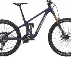 Transition Bikes Patrol Alloy XT