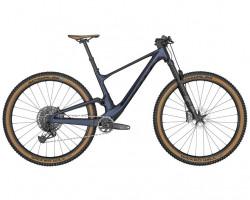 Scott Spark 900 AXS