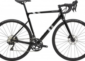 Cannondale > CAAD13 Disc 105