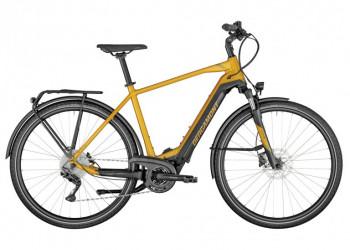 Bergamont > E-Horizon Sport Gent orange
