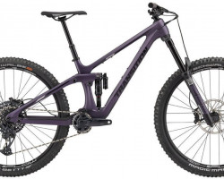 Transition Bikes Spire Carbon GX