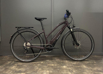 Specialized VADO 4.0 ST NB